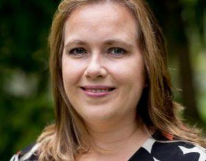 Julie Bruijnincx