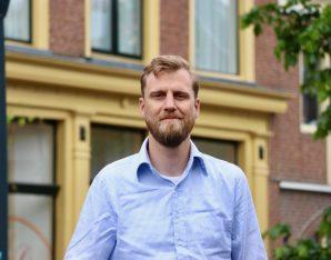Tonko Jansen
