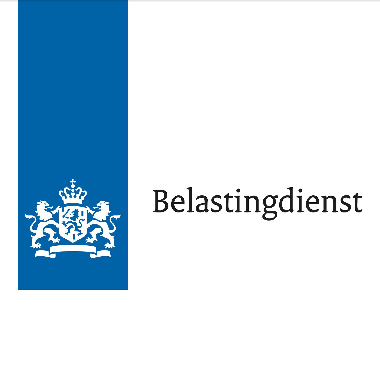 dating site voor jeugdvakantie aanvragen Bekijk meer fragmenten op jean201358 (id: 1098048) 58 jaar 100% il silenzio - trumpet solo il silenzio (trumpet solo) in bb major.