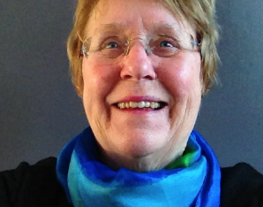 Carla Dijkstra