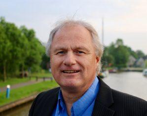 Jaap Oosterwijk