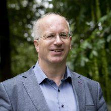 Klaas-Jan Wieringa