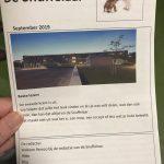https://leeuwarden.d66.nl/2019/10/17/tweede-kamerlid-antje-diertens-te-gast-in-leeuwarden/