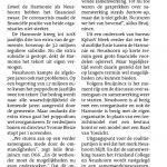 https://leeuwarden.d66.nl/2020/09/22/motie-samenwerking-de-harmonie-en-neushoorn/