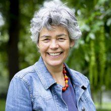 Abby Russchen