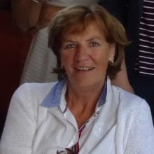Cécile Frencken